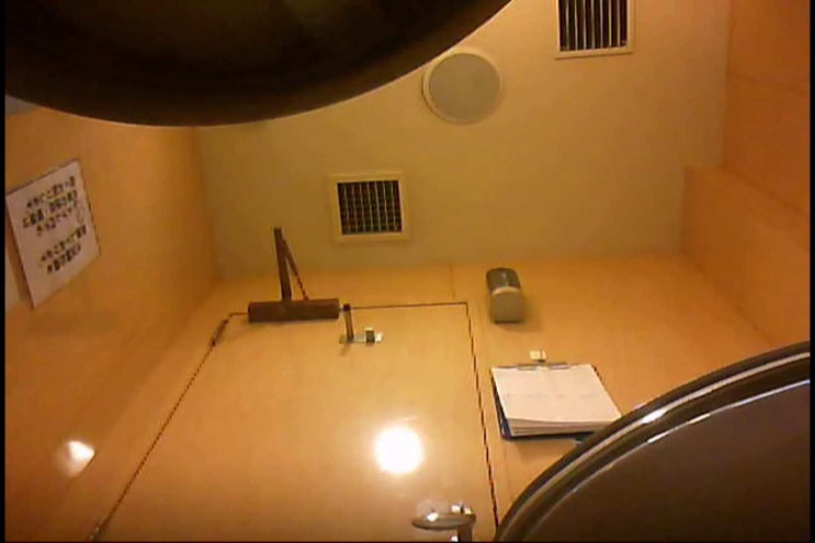 マダムが集まるデパートお手洗い Vol.43 OLハメ撮り  77Pix 28