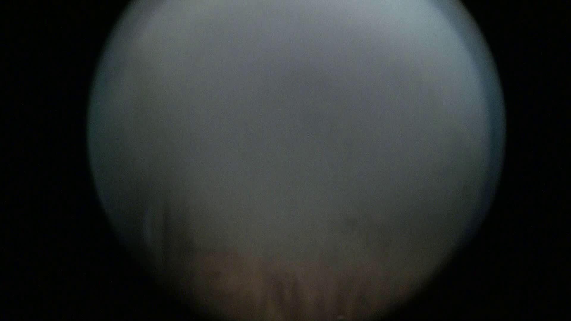 NO.01 胃下垂気味のへそピアスギャル 覗き  40Pix 11