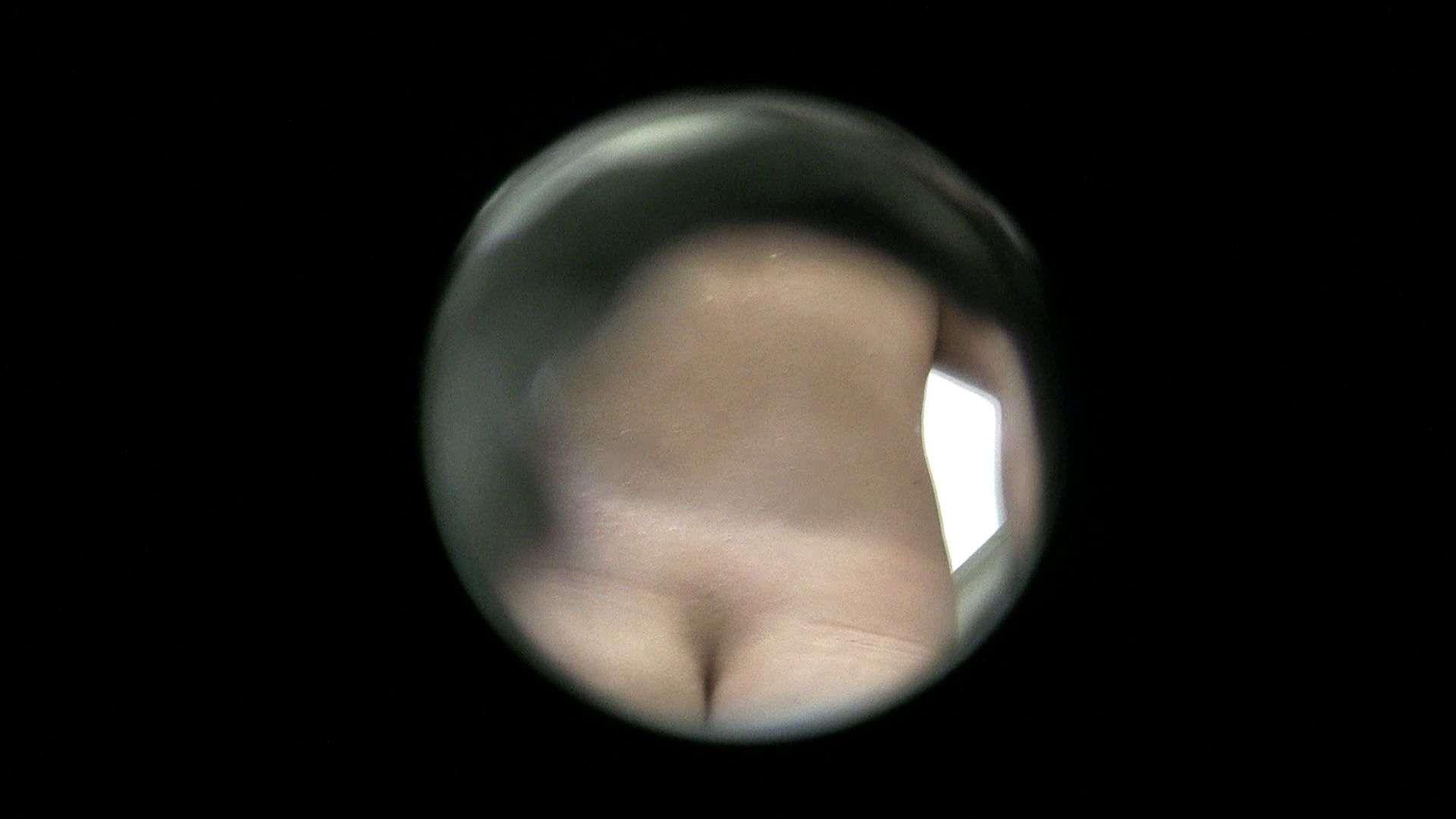 NO.39 最近のガリガリ女は嫌いだと言うあなたに シャワー室  84Pix 64