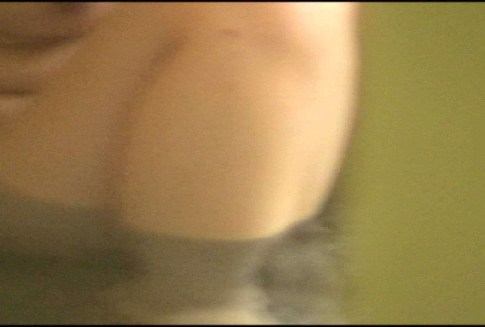 No.3 妊娠すれば安産確実!綺麗な顔なのに首に見えるの何? 裸体  93Pix 19