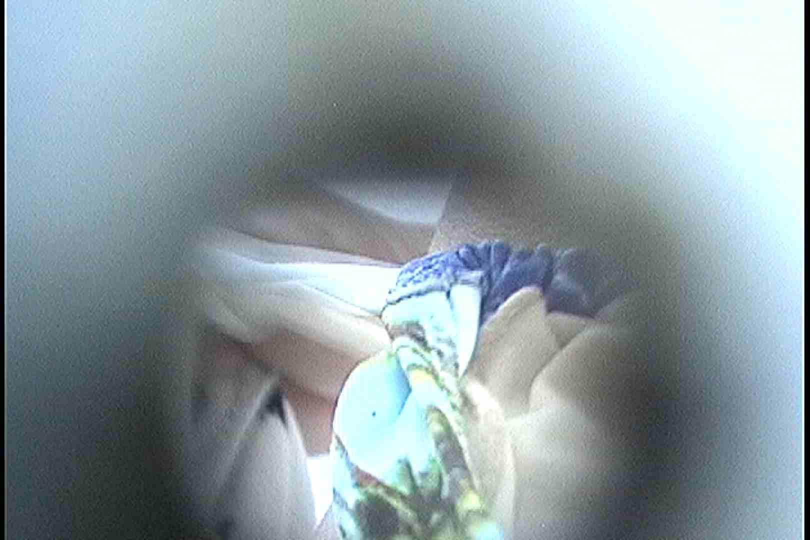 No.61 オッパイの鳥肌まではっきり見えます! 接写  76Pix 46