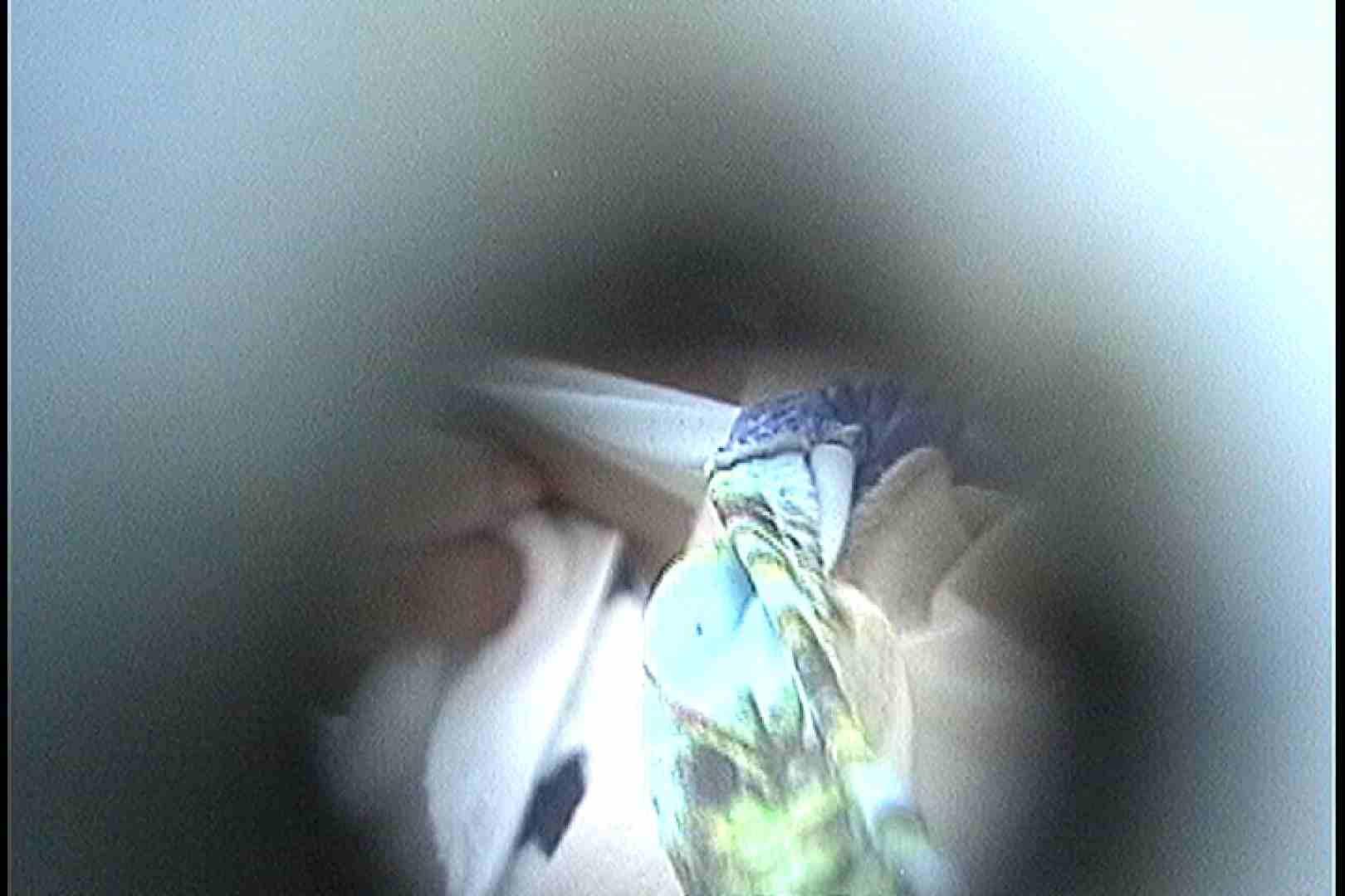 No.61 オッパイの鳥肌まではっきり見えます! 接写  76Pix 49