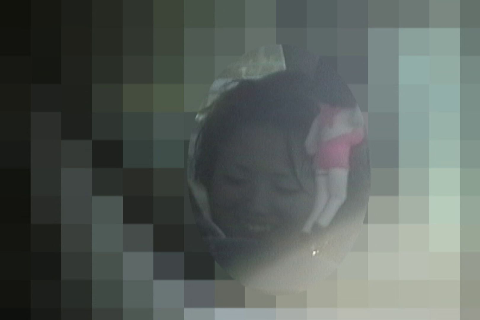 No.91 彼氏と二人で海水浴に来たところを盗撮されてます。 乙女ハメ撮り  92Pix 17