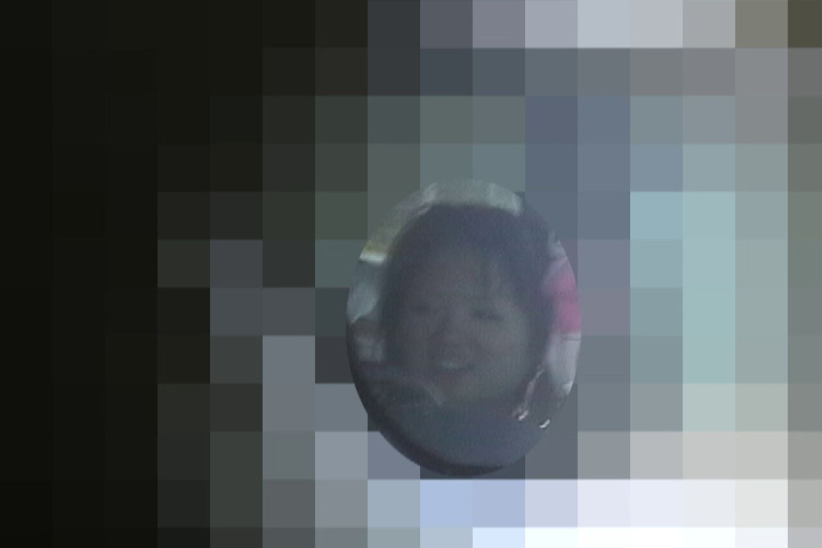 No.91 彼氏と二人で海水浴に来たところを盗撮されてます。 乙女ハメ撮り  92Pix 87