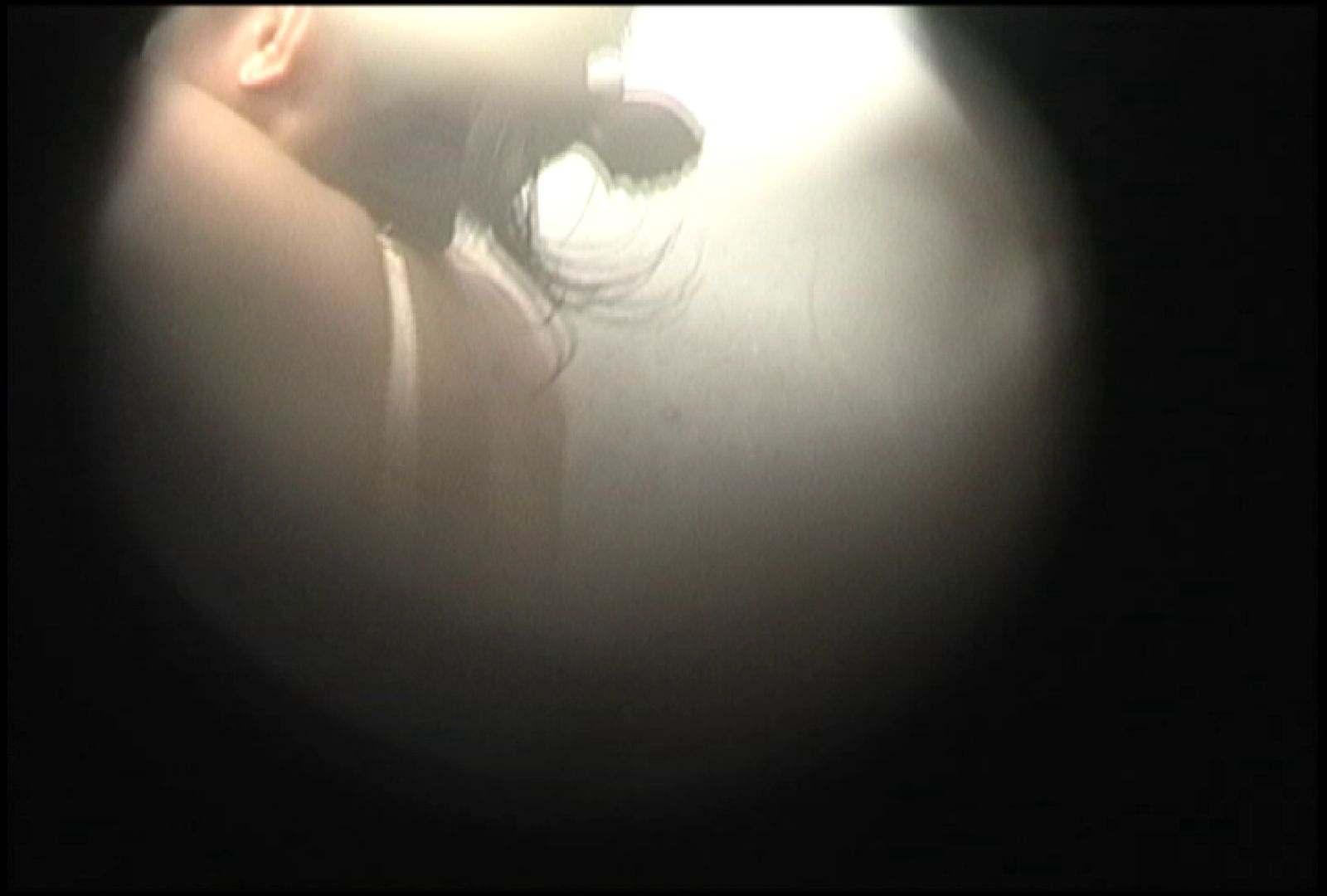 No.144 女子大生風嬢のオッパイは離れています 女子大生ハメ撮り  34Pix 8