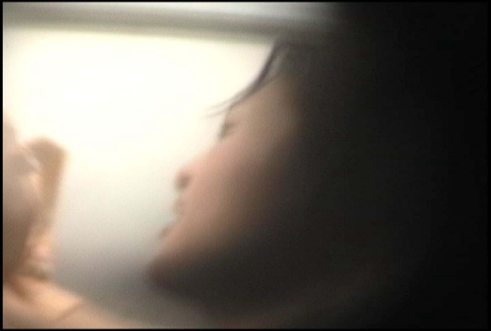 No.144 女子大生風嬢のオッパイは離れています 女子大生ハメ撮り  34Pix 34