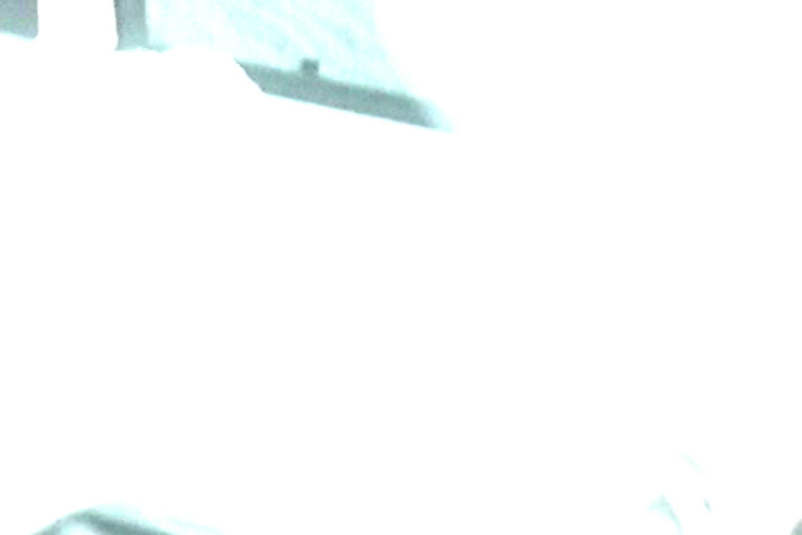 「充血監督」さんの深夜の運動会!! vol.005 OLハメ撮り  106Pix 31