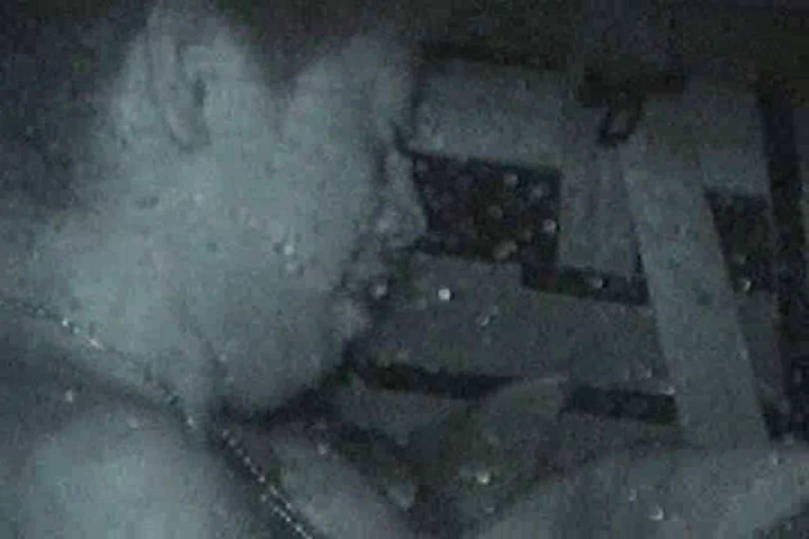 「充血監督」さんの深夜の運動会!! vol.005 OLハメ撮り  106Pix 50