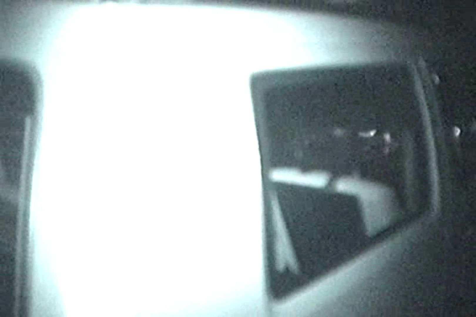 「充血監督」さんの深夜の運動会!! vol.005 OLハメ撮り  106Pix 60