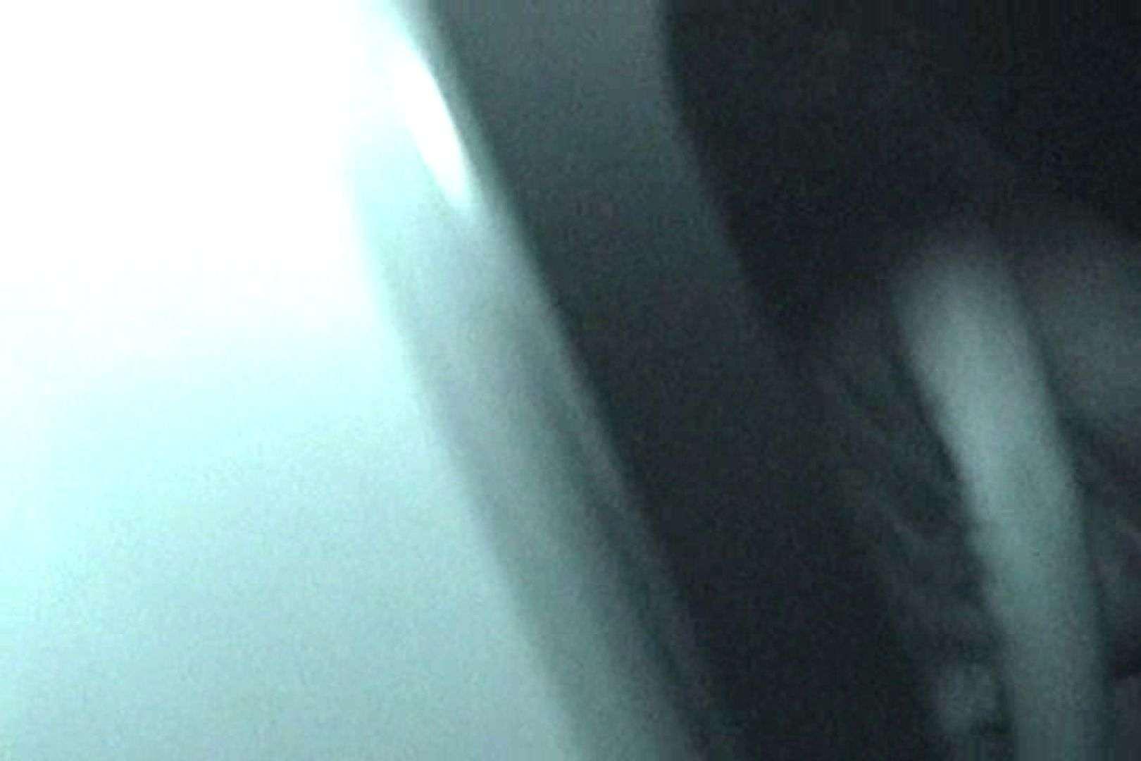 「充血監督」さんの深夜の運動会!! vol.005 OLハメ撮り  106Pix 99