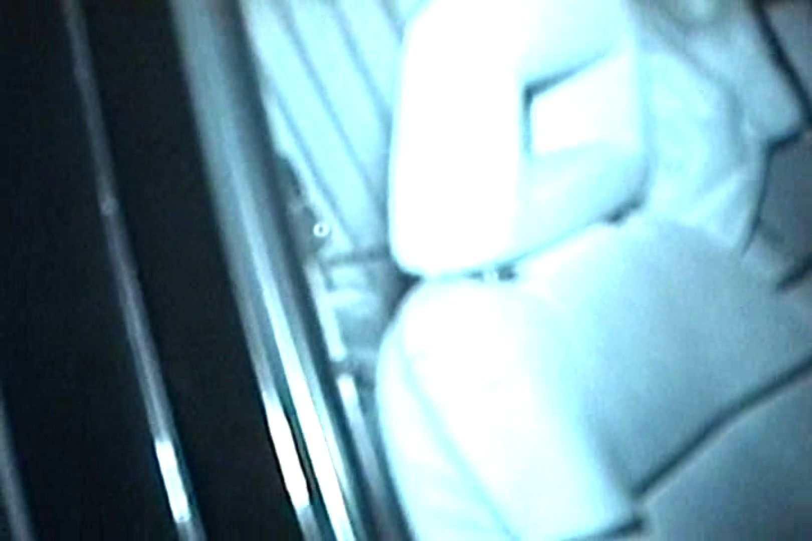 「充血監督」さんの深夜の運動会!! vol.009 OLハメ撮り  56Pix 18