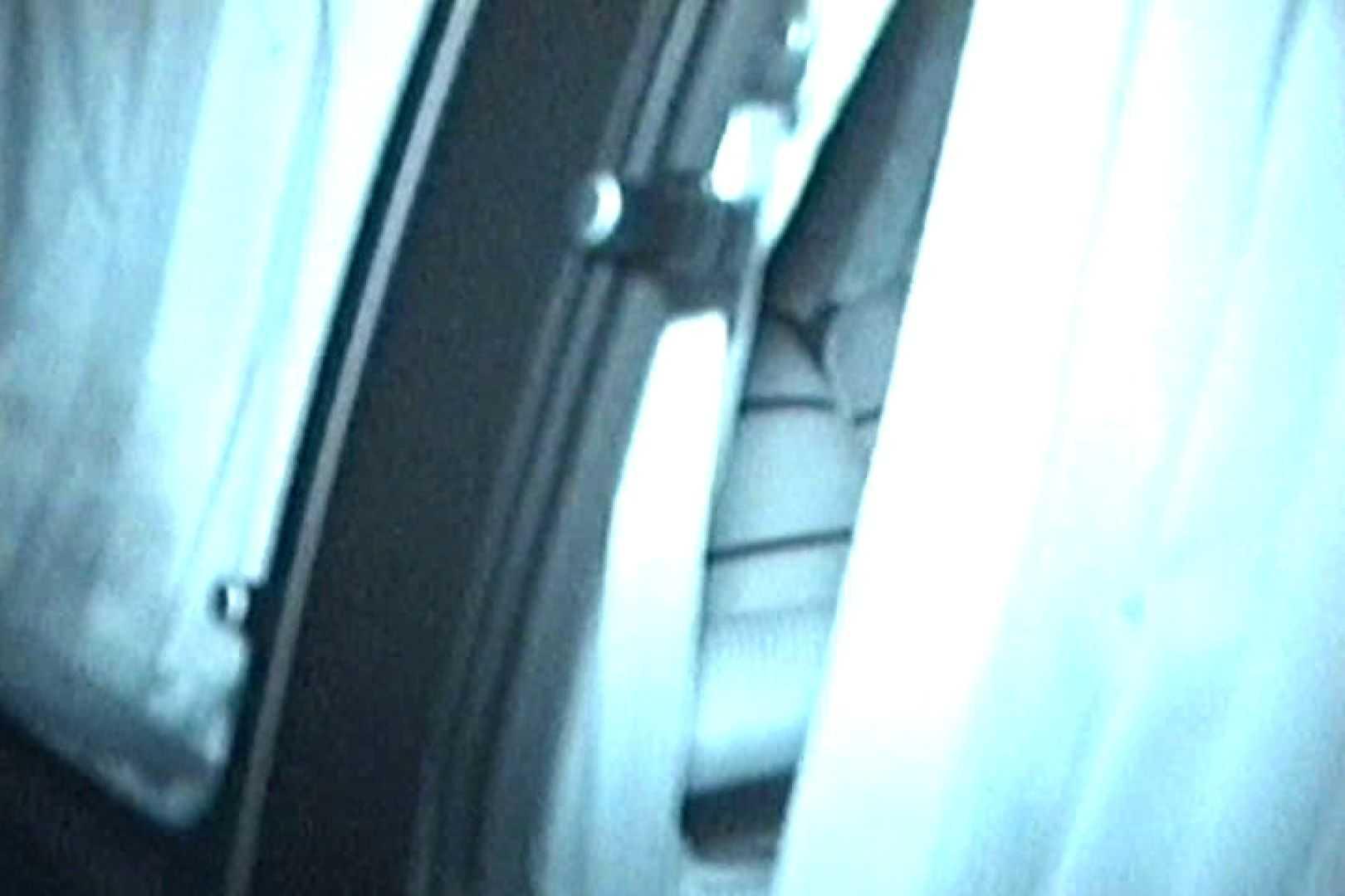 「充血監督」さんの深夜の運動会!! vol.009 OLハメ撮り  56Pix 26