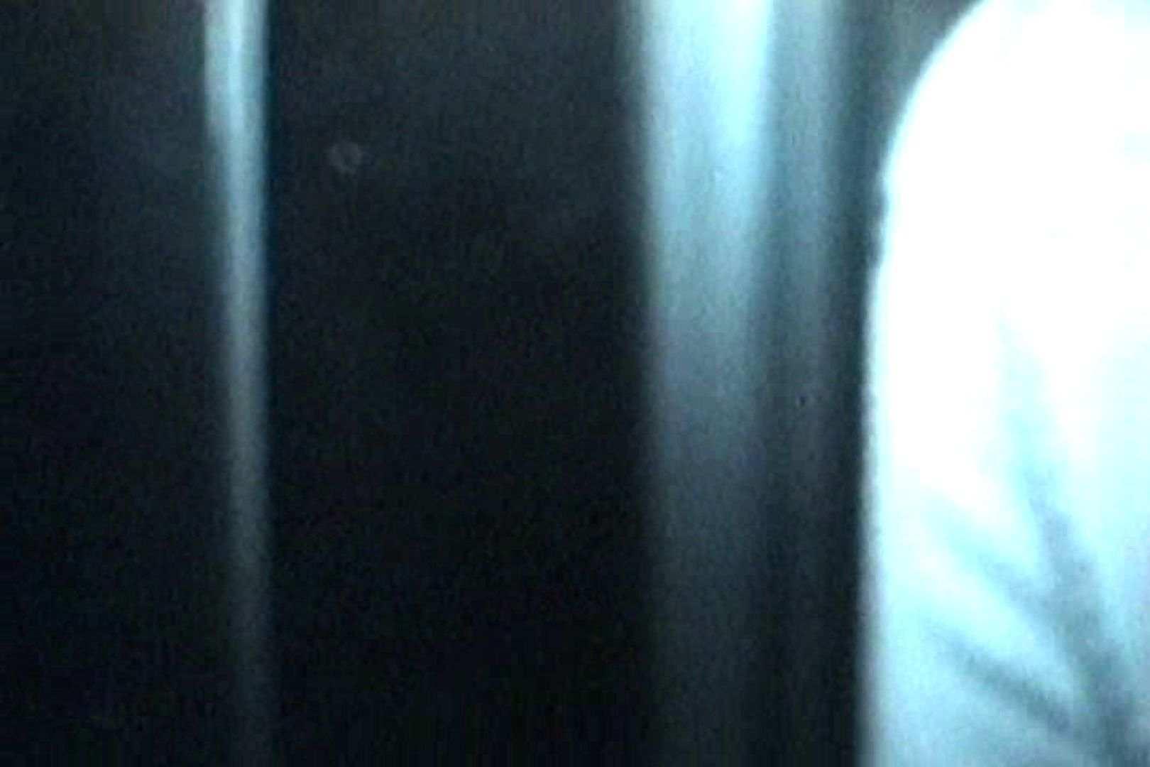 「充血監督」さんの深夜の運動会!! vol.009 OLハメ撮り  56Pix 27