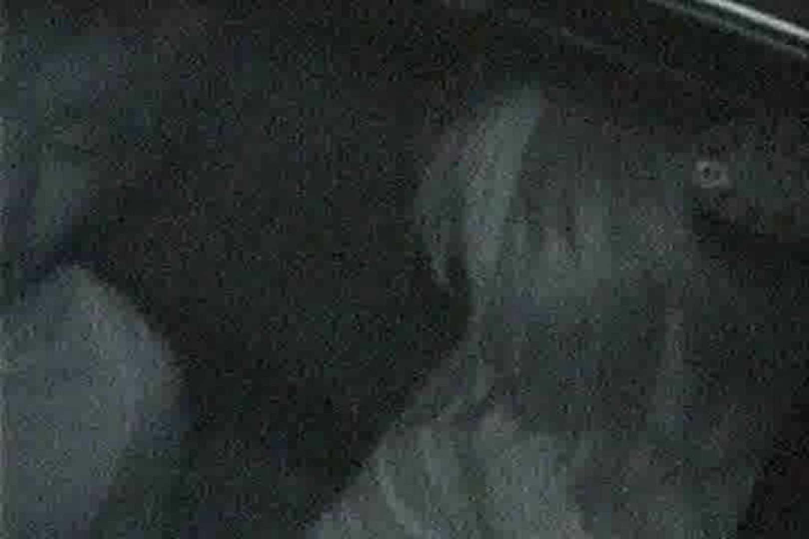「充血監督」さんの深夜の運動会!! vol.028 チラ  73Pix 23
