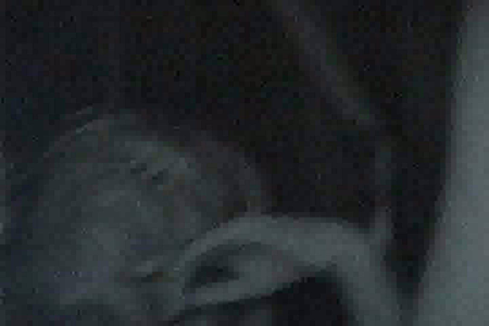 「充血監督」さんの深夜の運動会!! vol.028 チラ  73Pix 51