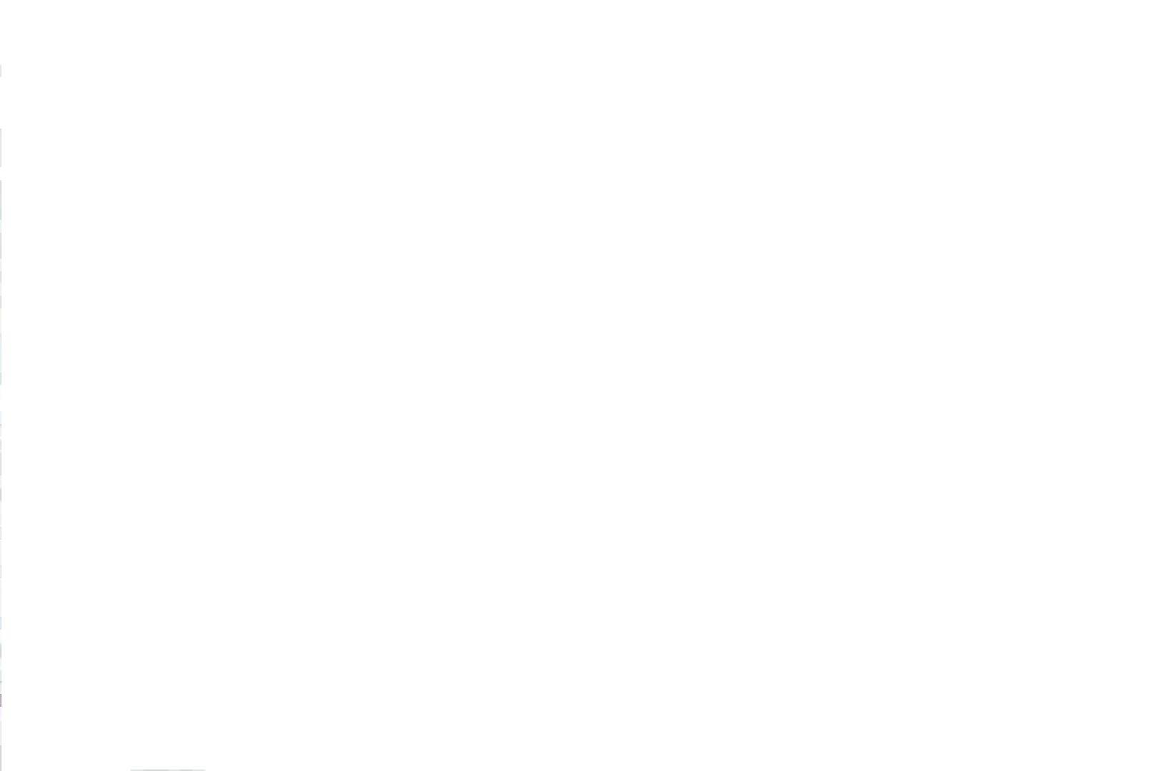 「充血監督」さんの深夜の運動会!! vol.028 チラ  73Pix 67