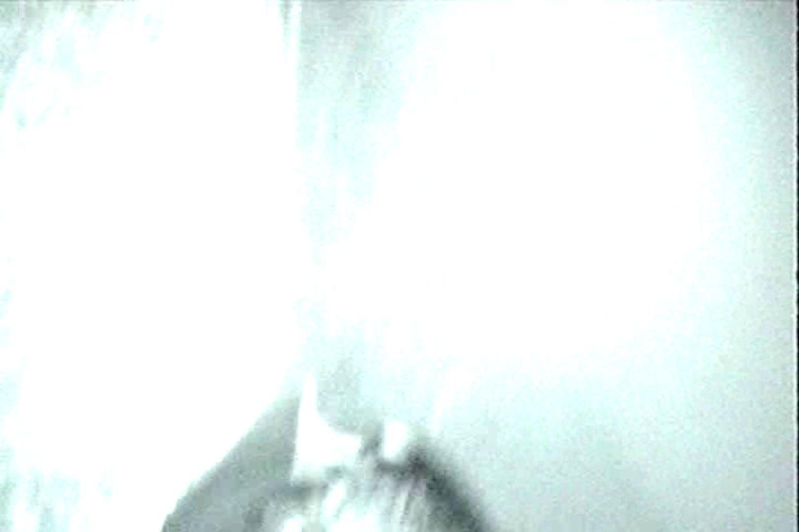 「充血監督」さんの深夜の運動会!! vol.040 フェラチオする女達  38Pix 1