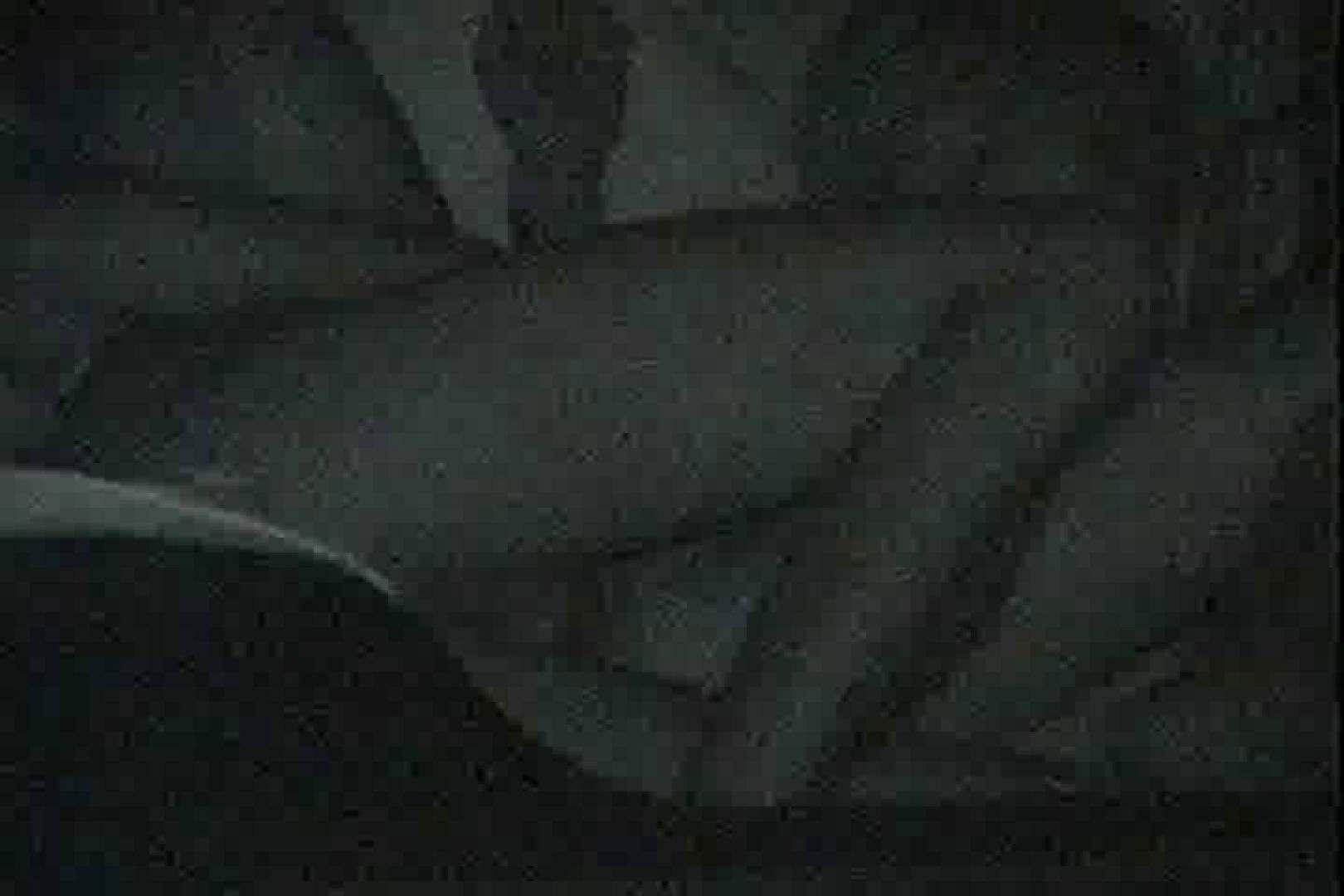 「充血監督」さんの深夜の運動会!! vol.040 フェラチオする女達  38Pix 9