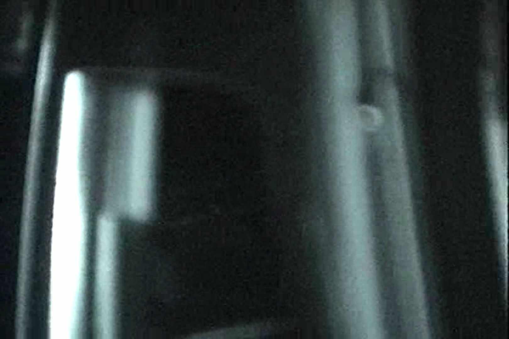 「充血監督」さんの深夜の運動会!! vol.040 フェラチオする女達  38Pix 15