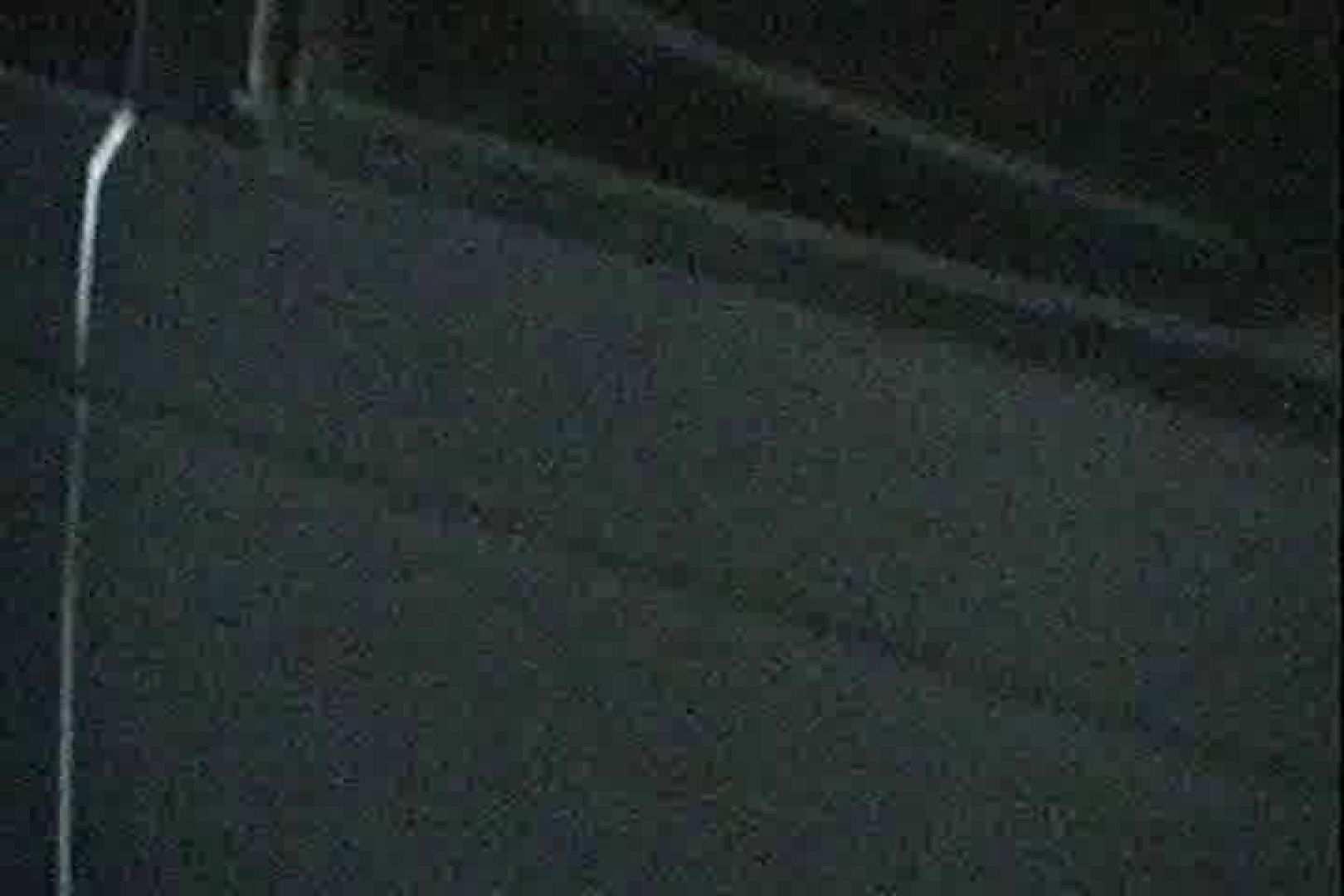 「充血監督」さんの深夜の運動会!! vol.040 フェラチオする女達  38Pix 17