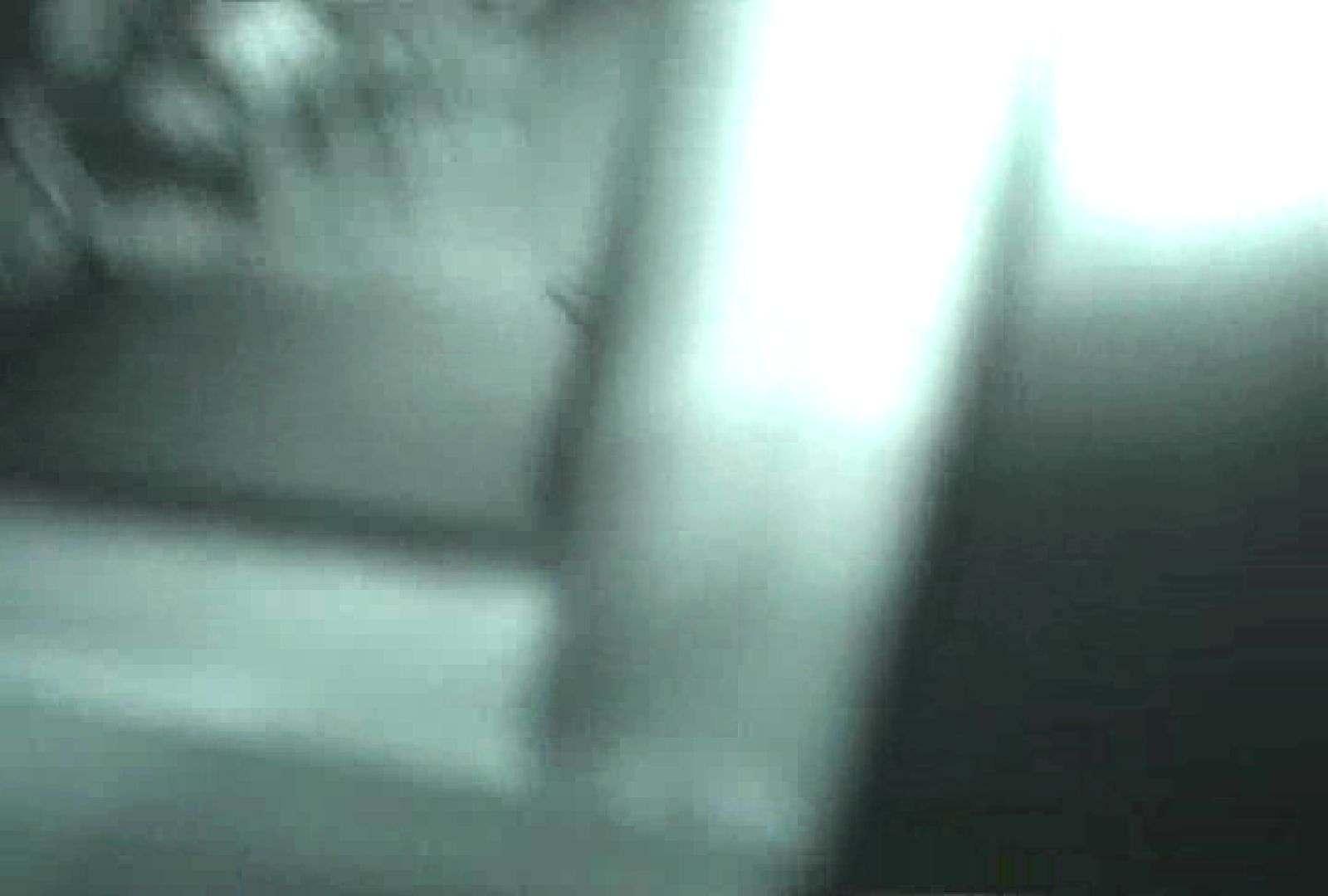 「充血監督」さんの深夜の運動会!! vol.044 セックス  95Pix 34