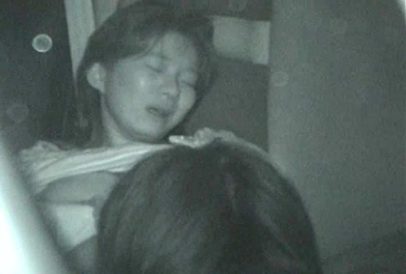 「充血監督」さんの深夜の運動会!! vol.044 セックス  95Pix 52