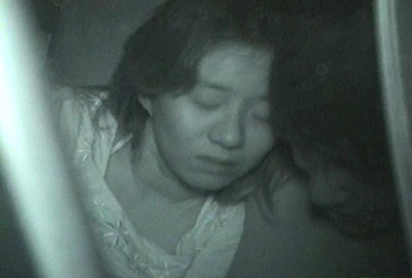 「充血監督」さんの深夜の運動会!! vol.044 セックス  95Pix 70