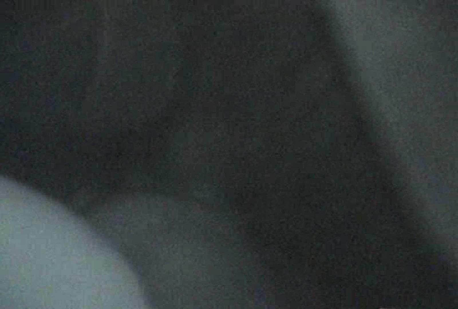 「充血監督」さんの深夜の運動会!! vol.046 お姉さんハメ撮り  20Pix 20