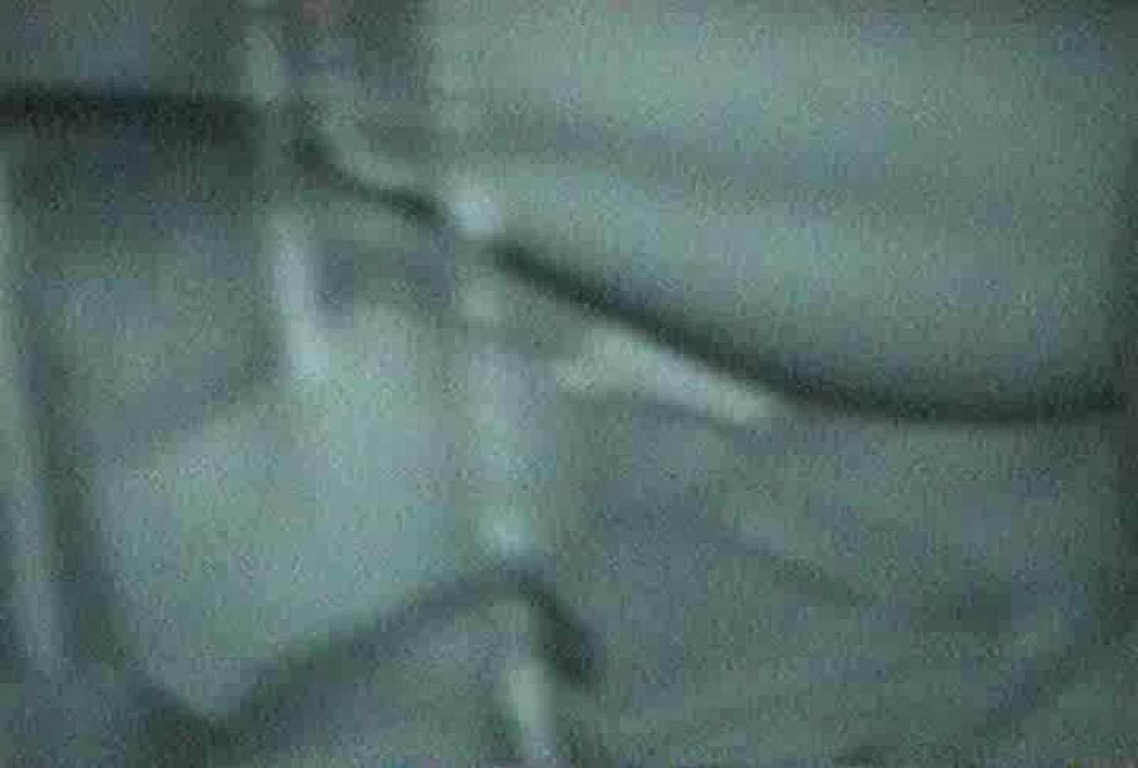 「充血監督」さんの深夜の運動会!! vol.048 カップル  40Pix 11