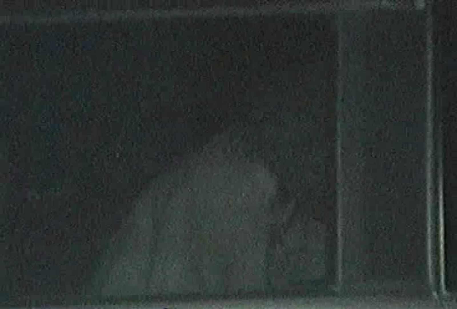 「充血監督」さんの深夜の運動会!! vol.049 赤外線  56Pix 1