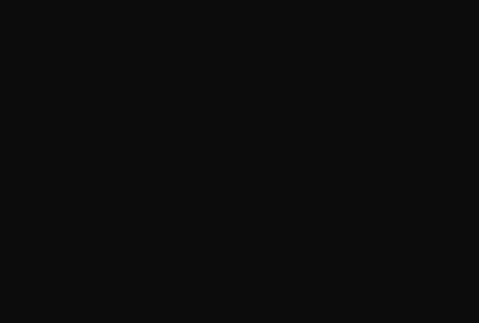 「充血監督」さんの深夜の運動会!! vol.049 赤外線  56Pix 31