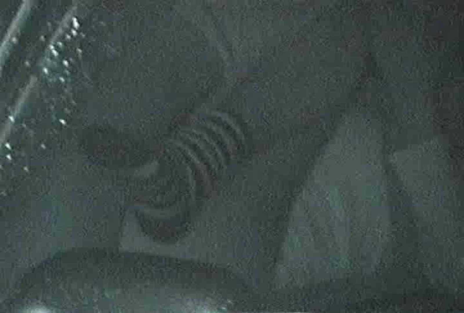 「充血監督」さんの深夜の運動会!! vol.052 OLハメ撮り  71Pix 12