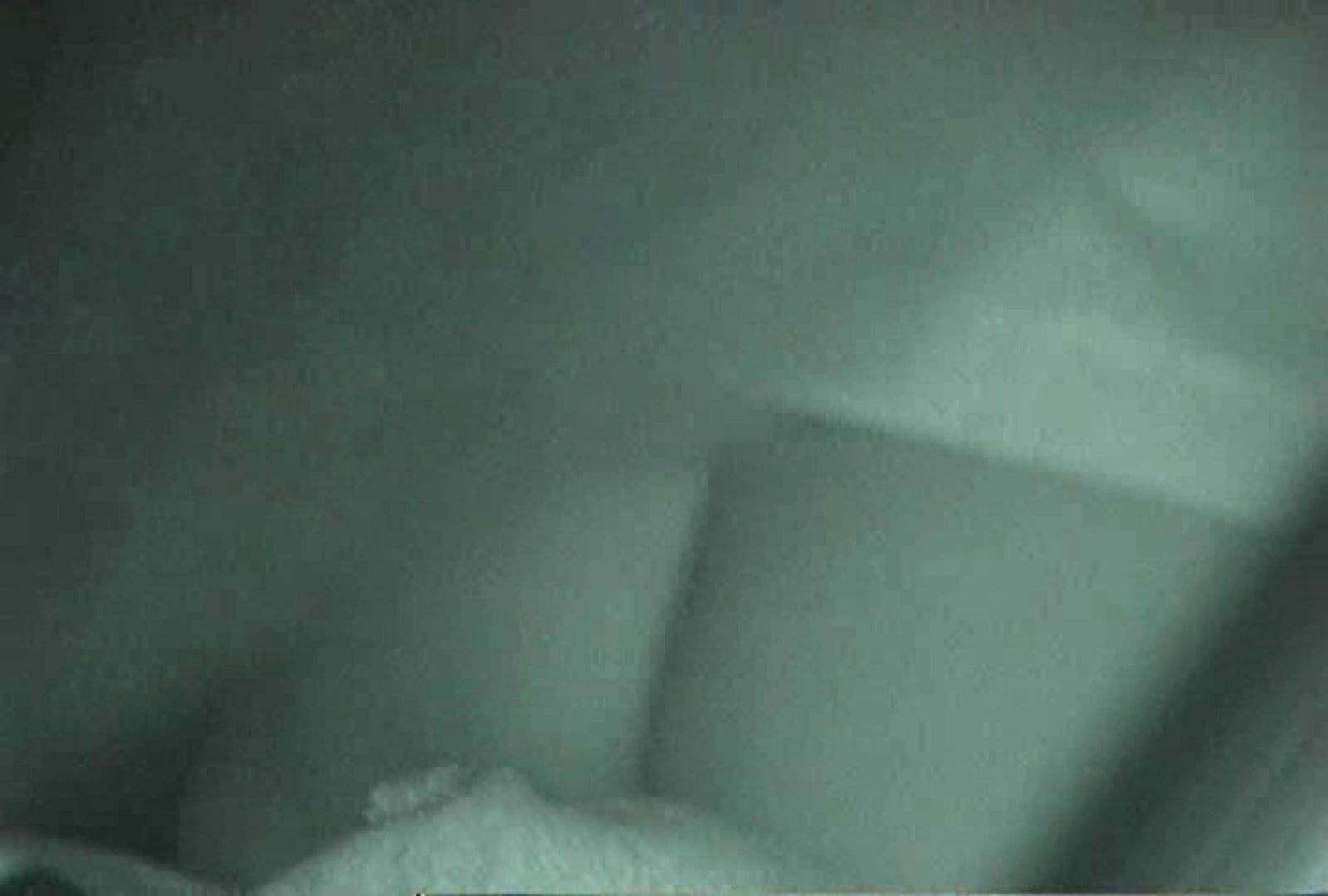 「充血監督」さんの深夜の運動会!! vol.052 OLハメ撮り  71Pix 27