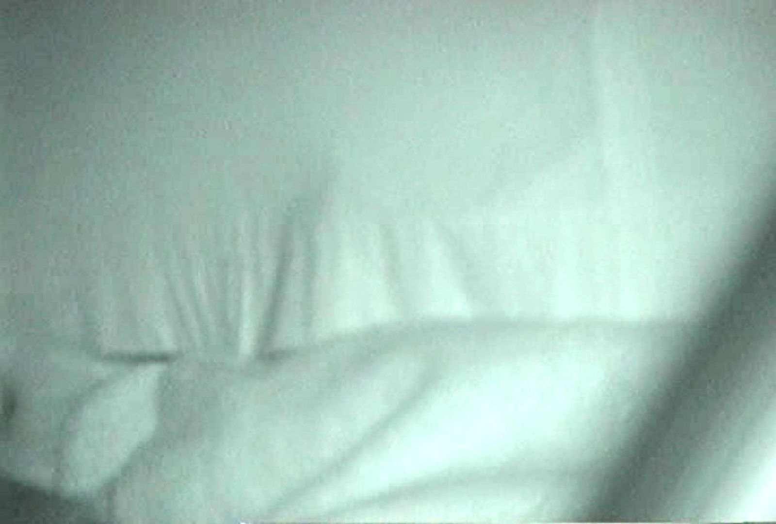 「充血監督」さんの深夜の運動会!! vol.052 OLハメ撮り  71Pix 37