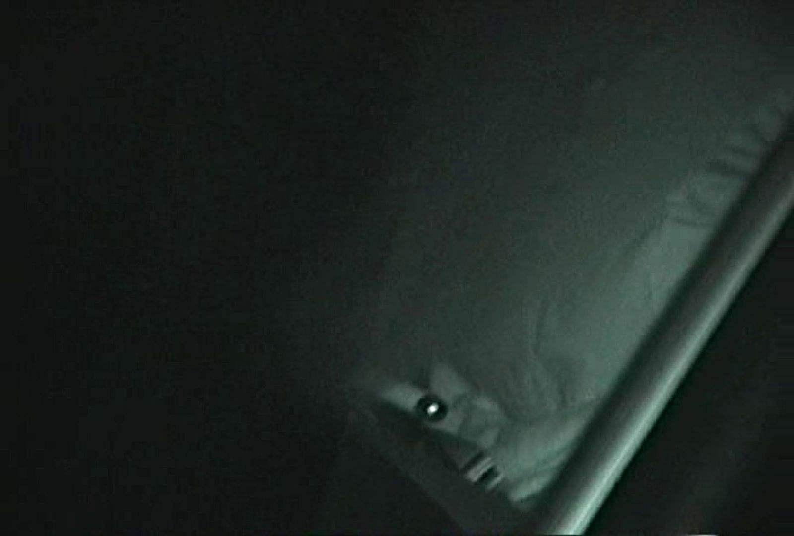 「充血監督」さんの深夜の運動会!! vol.052 OLハメ撮り  71Pix 38