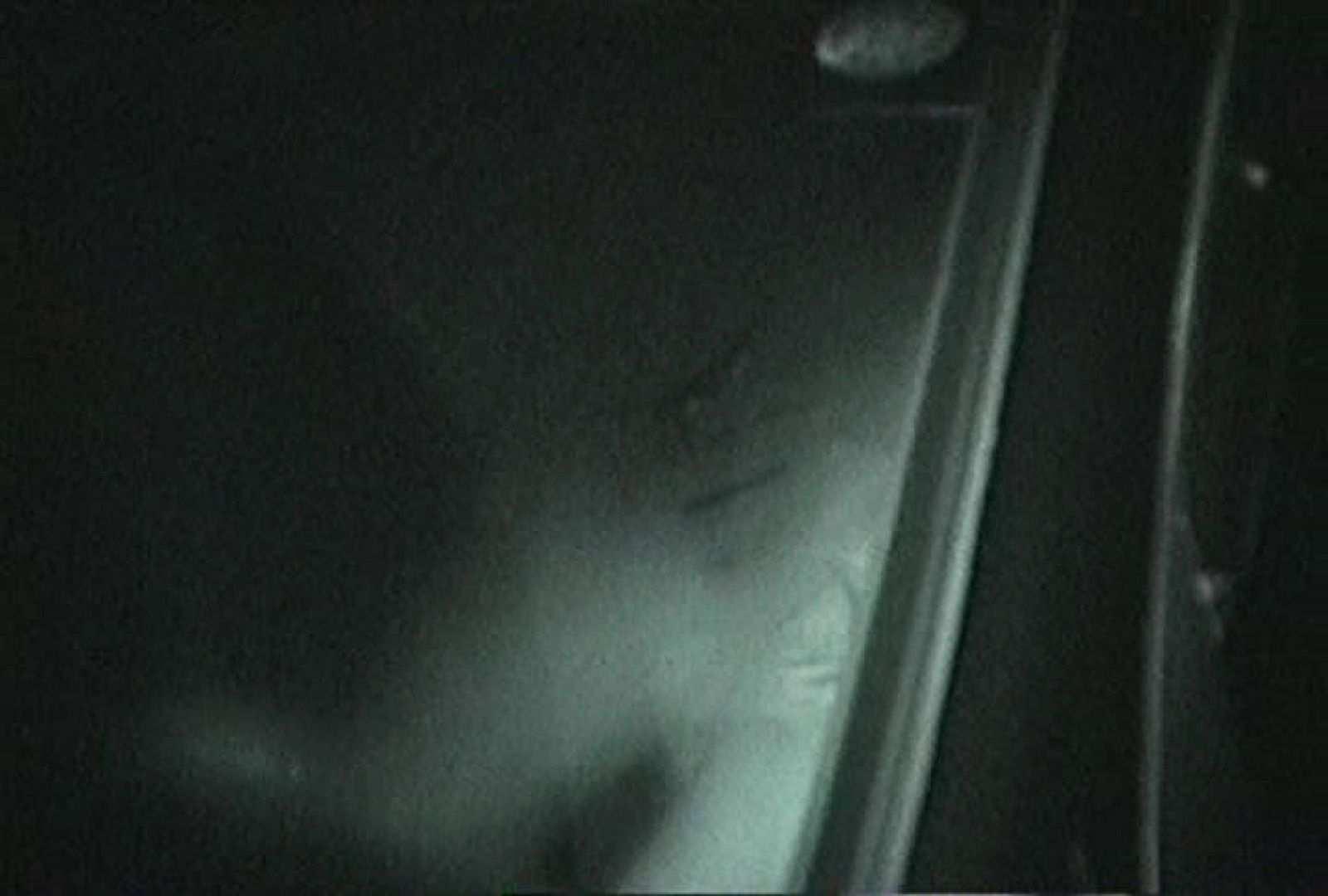 「充血監督」さんの深夜の運動会!! vol.052 OLハメ撮り  71Pix 60