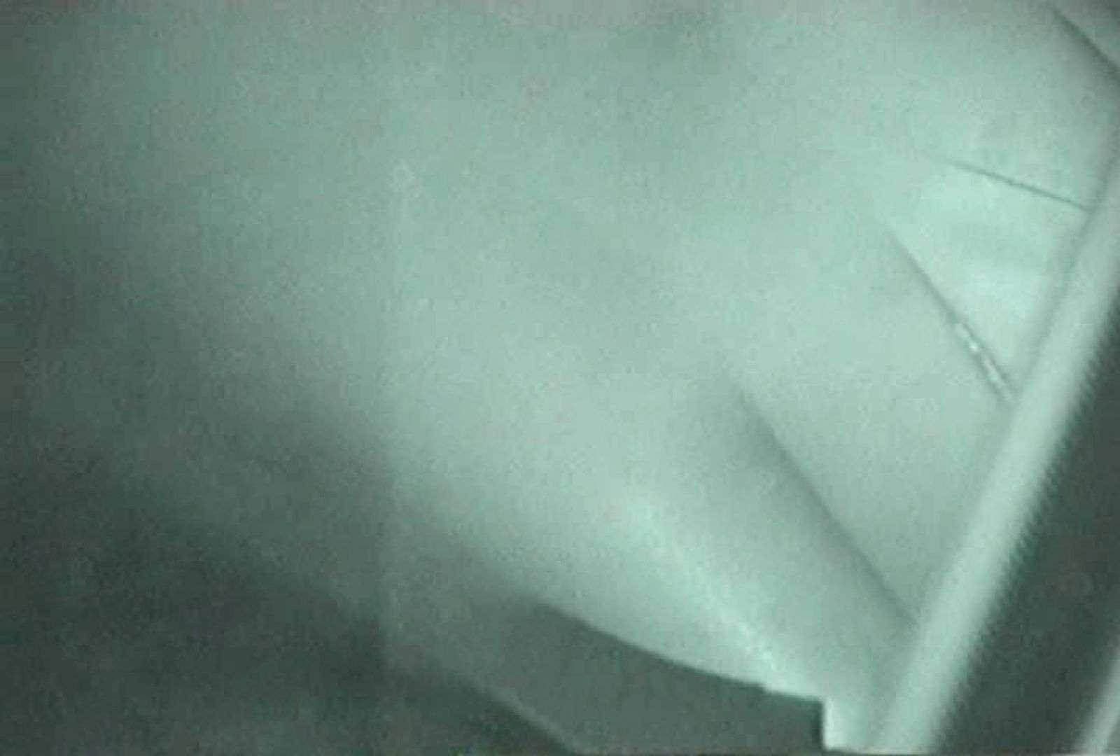 「充血監督」さんの深夜の運動会!! vol.052 OLハメ撮り  71Pix 71
