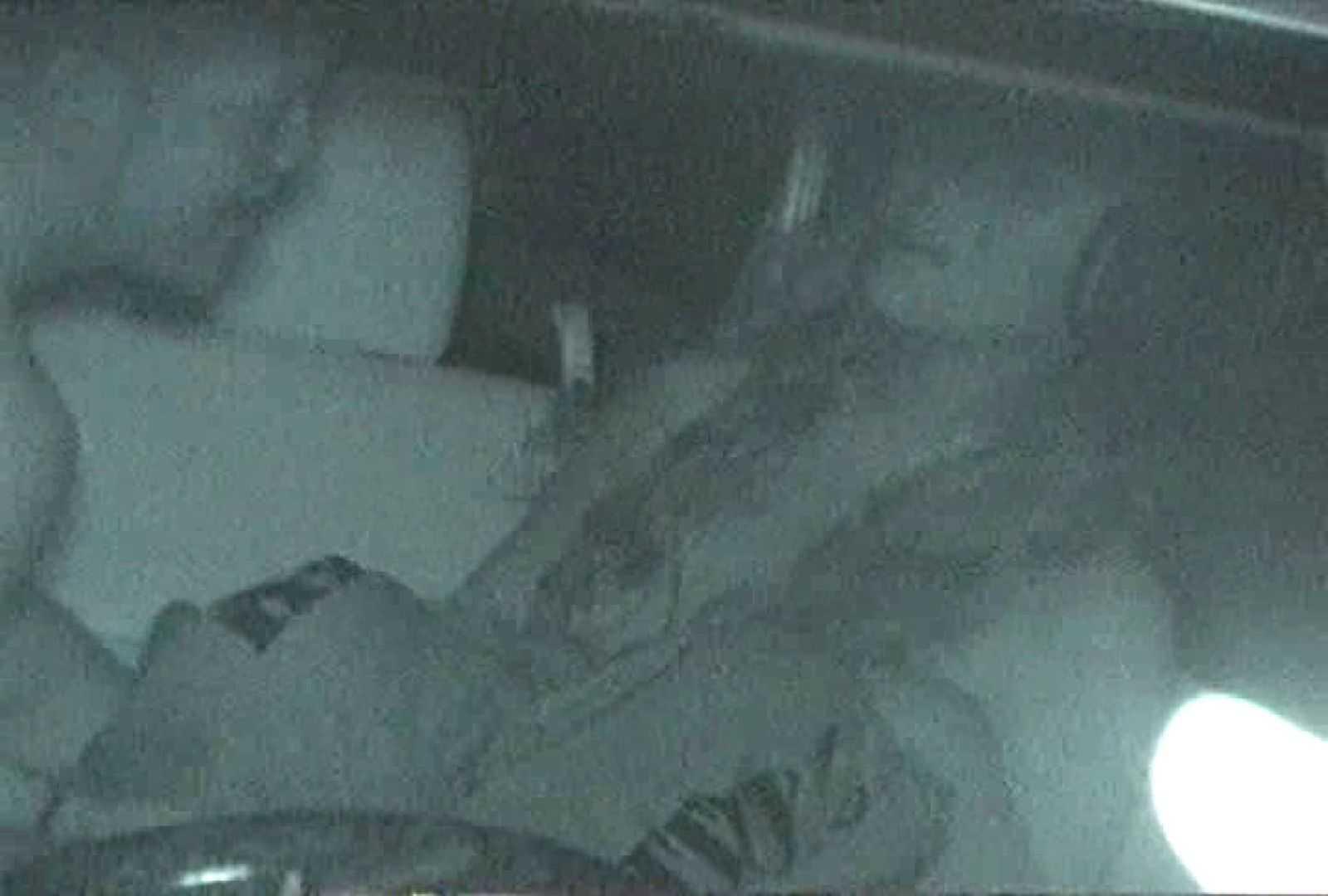 「充血監督」さんの深夜の運動会!! vol.054 フェラチオする女達  79Pix 14
