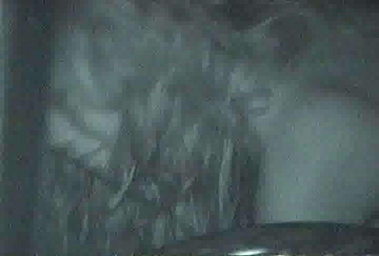 「充血監督」さんの深夜の運動会!! vol.054 フェラチオする女達  79Pix 15