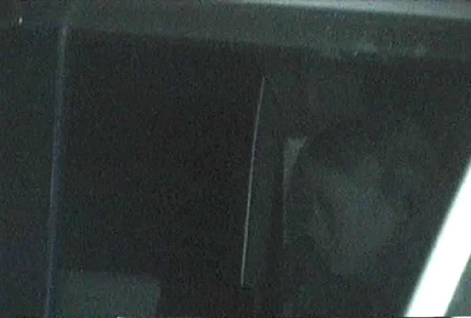 「充血監督」さんの深夜の運動会!! vol.054 フェラチオする女達  79Pix 17