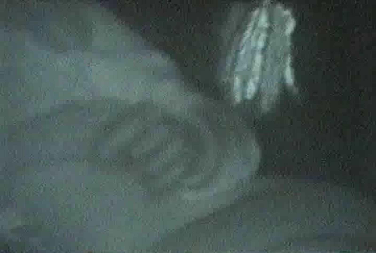 「充血監督」さんの深夜の運動会!! vol.054 フェラチオする女達  79Pix 58