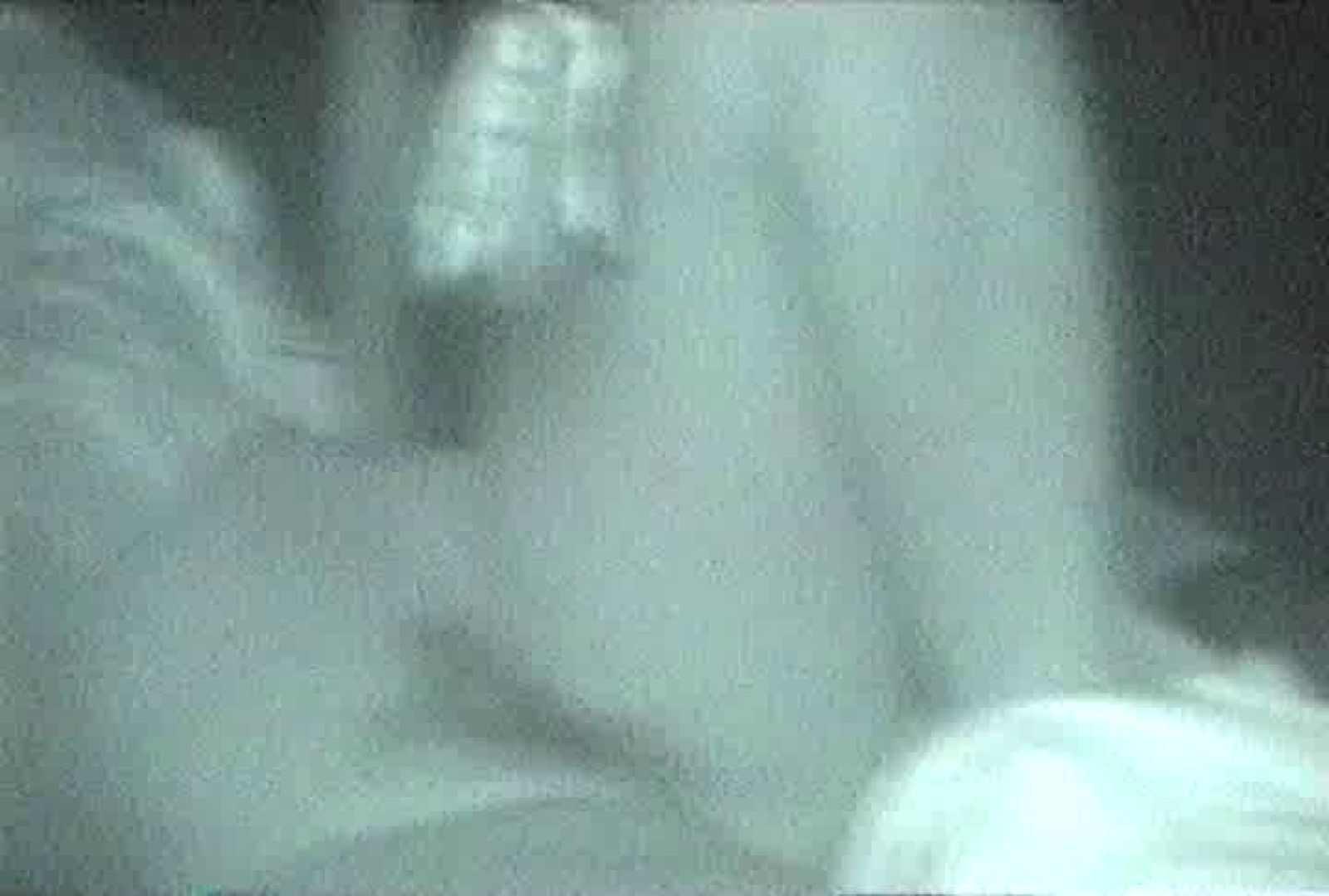 「充血監督」さんの深夜の運動会!! vol.054 フェラチオする女達  79Pix 60