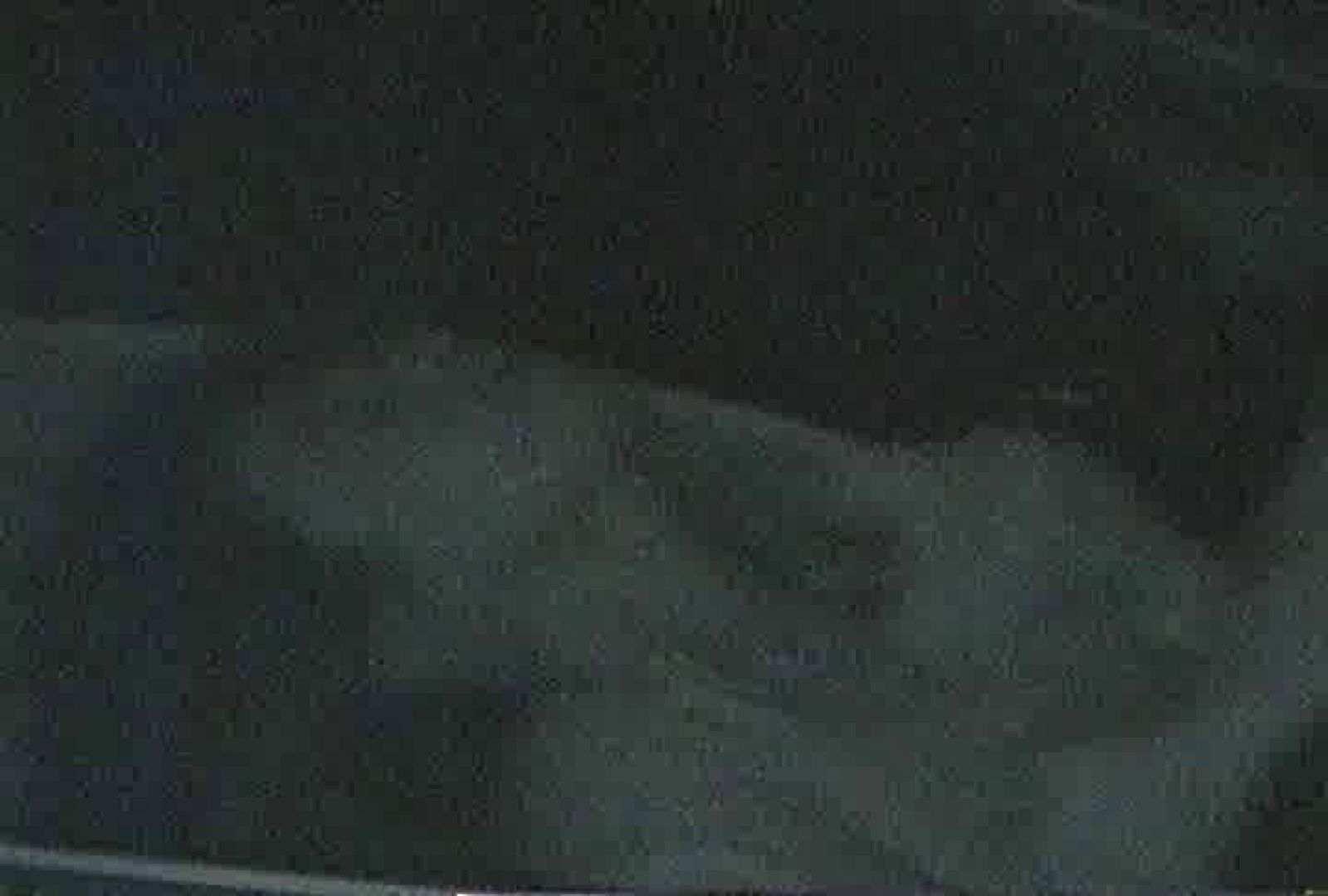 「充血監督」さんの深夜の運動会!! vol.054 フェラチオする女達  79Pix 75