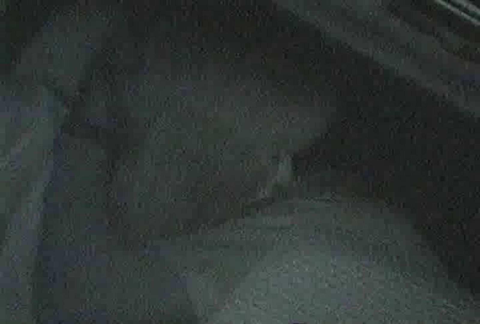 「充血監督」さんの深夜の運動会!! vol.070 OLハメ撮り  46Pix 1