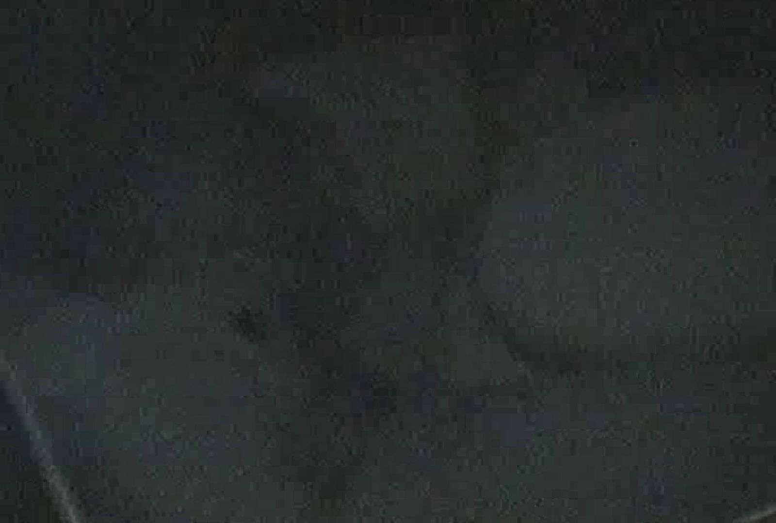 「充血監督」さんの深夜の運動会!! vol.070 OLハメ撮り  46Pix 13