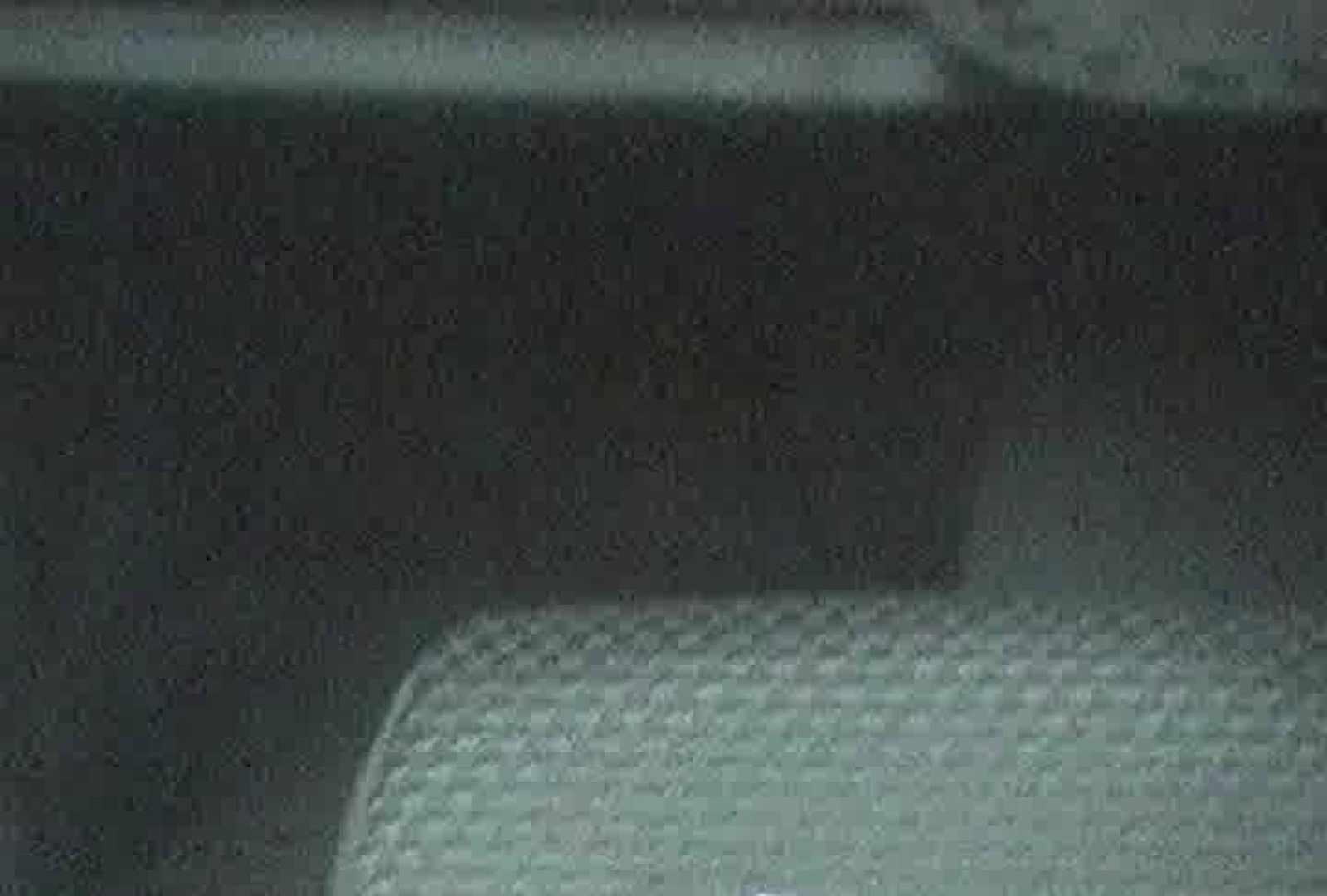「充血監督」さんの深夜の運動会!! vol.070 OLハメ撮り  46Pix 16