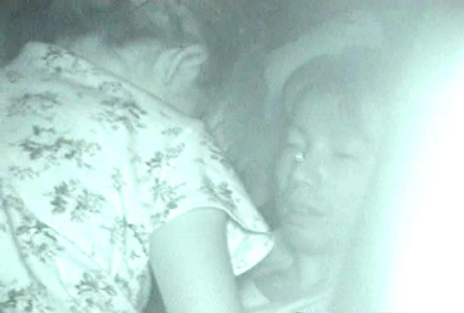 「充血監督」さんの深夜の運動会!! vol.070 OLハメ撮り  46Pix 46