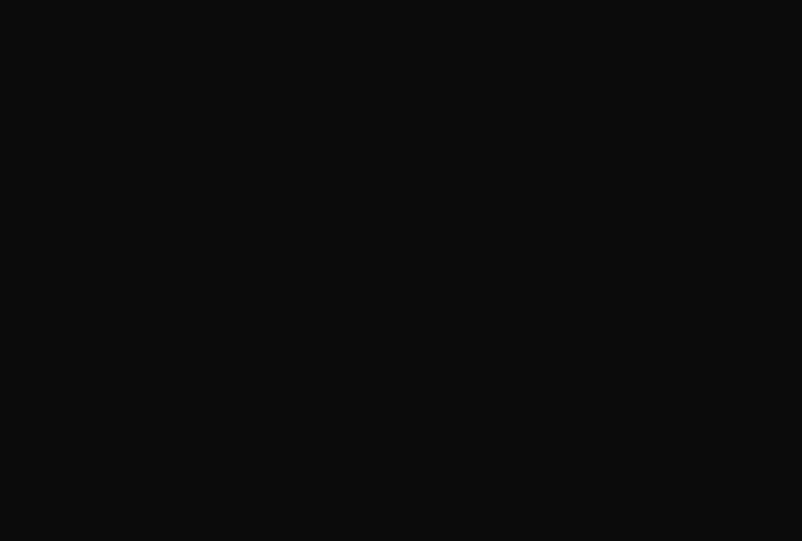 「充血監督」さんの深夜の運動会!! vol.080 OLハメ撮り  97Pix 35