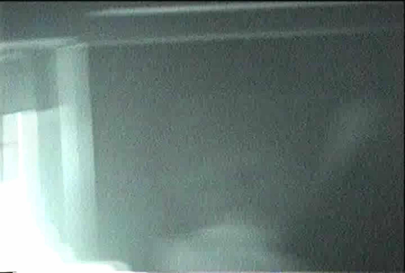 「充血監督」さんの深夜の運動会!! vol.080 OLハメ撮り  97Pix 47