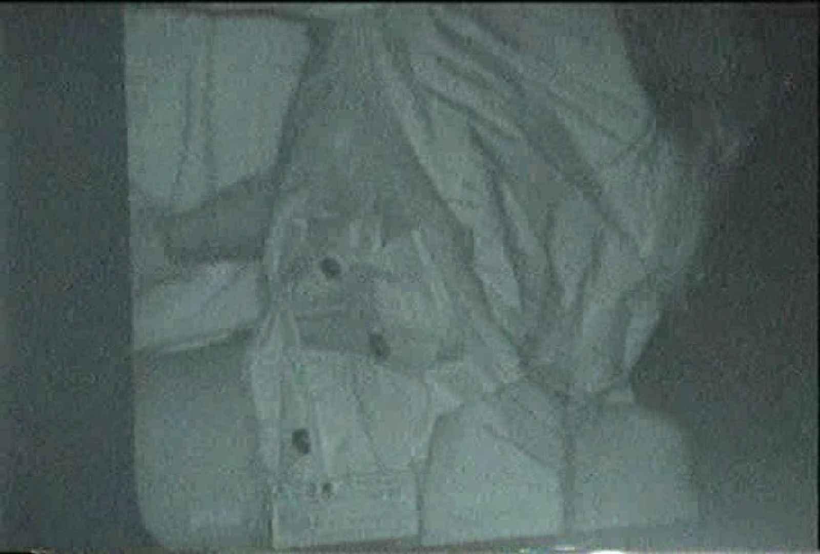 「充血監督」さんの深夜の運動会!! vol.080 OLハメ撮り  97Pix 57